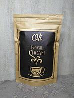 Кофе растворимый Brasil Cocam 75 г.