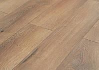 Ламинат Aller Дуб Orlando Premium Plank RS 1-пол, 4-V фаска  34242