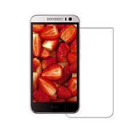 Защитная пленка на телефон HTC Desire 616