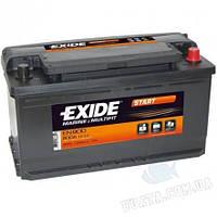 Аккумулятор Exide Start EN 800 (90Ah)
