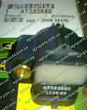 Подшипник JD10089 John Deere jd9301 підшипники jd 10089 КУПИТЬ, фото 4