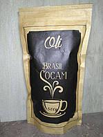 Кофе растворимый Brasil Cocam 500 г.