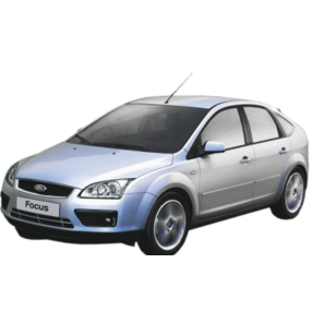 FORD Focus II 2004-2008