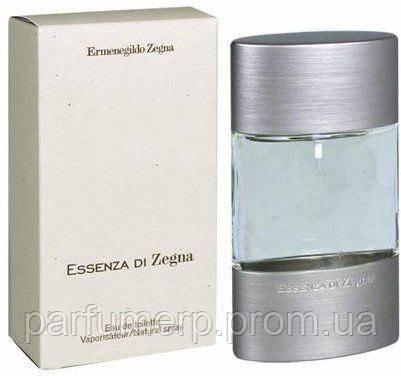 Ermenegildo zegna Люксовая брендовая парфюмерия - цена в Украине. e618f54def0