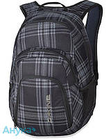Школьный рюкзак DAKINE CAMPUS 25 L 2014