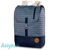 Школьный рюкзак DAKINE (10000345) RYDER 24L'18