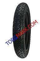 Покришка (шина) CASUMINA 3.00-18 (90/90-18) Model №130 TT