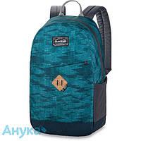 Школьный рюкзак DAKINE (10000756) SWITCH 21L 2018