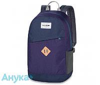 Школьный рюкзак DAKINE (10000756) SWITCH 21L 2017