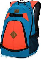 Школьный рюкзак DAKINE PIVOT 21 L 2014