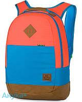Школьный рюкзак DAKINE CONTOUR 21 L 2014