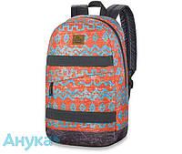 Школьный рюкзак DAKINE MANUAL 20L 2015