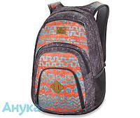 Школьный рюкзак DAKINE CAMPUS 33L 2015