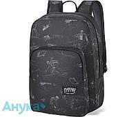 Школьный рюкзак DAKINE CAPITOL 23 L 2015