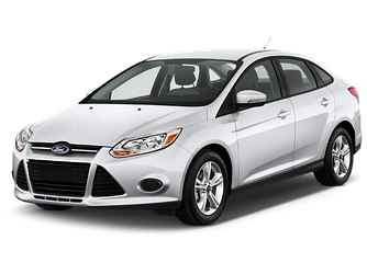 FORD Focus III 2011-2017
