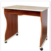 "Стол для ноутбука ""СКН-1"""