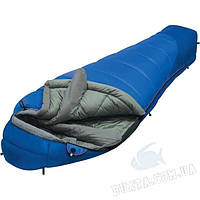 Спальный мешок Alexika Mountain Compact  (9223.0105)