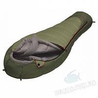 Спальный мешок Alexika Aleut  (9232.0107)