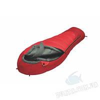 Спальный мешок Alexika Aleut Compact (9233.0106)