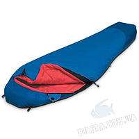 Спальный мешок Alexika Travel (9202.0305)