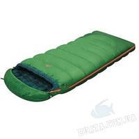 Спальный мешок Alexika Siberia Plus (9252.0101)