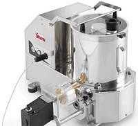 Аппарат для приготовления макарон Sirman Sirpasta Plus