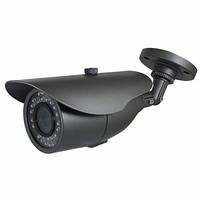 Камера наружная Master CAM IRW-700