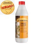 PINOTEX TERRACE CLEANER 1l