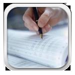 Анализ финансово хозяйственной деятельности предприятия
