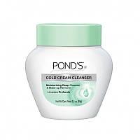 Крем для глубокого очищения кожи Pond's Cold Cream Cleanser 99 гр