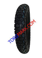 Покришка (шина) CASUMINA 3.50-18 (100/90-18) №147 TT