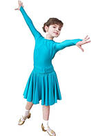 Рейтинговое платье (бейсик) цвет в ассортименте 30-42 размер в наличии