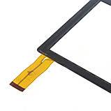 Тачскрин для планшета Allwinner A13 (Q88) , фото 4