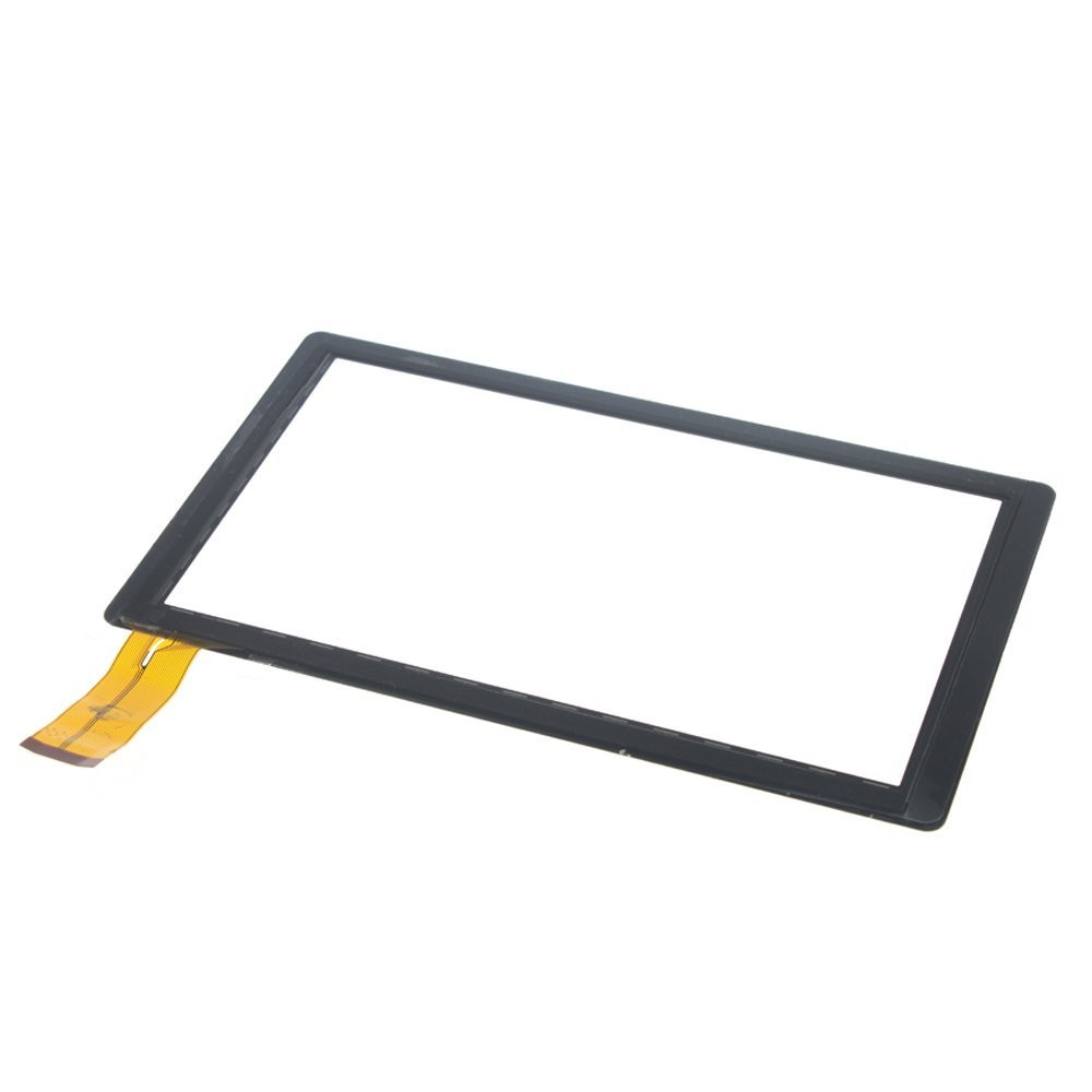Тачскрин для планшета Allwinner A13 (Q88)