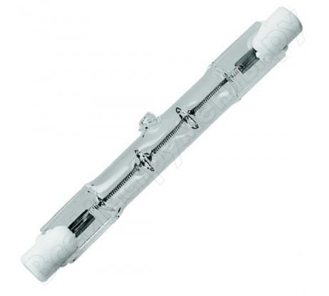 Лампа галогенная  J-78 100W 78mm для прожекторов