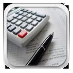 Составление отчетности и ведение бухгалтерского учета (аутсорсинг)