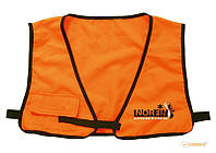 Жилет безопасности Norfin Hunting Safe Vest L (135570)