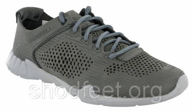 Мужские кроссовки Merrell Versent Ltr Perf J91451