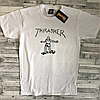 Футболка Thrasher женская | Бирки ориг. | Любой размер, фото 2