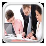 Оптимизация и планирование налогообложения