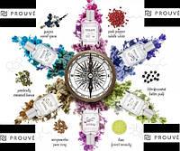 Молекулярные духи Prouve unisex modmiks.com.ua