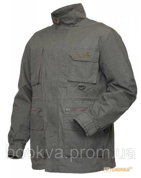 Куртка 'Norfin Nature Pro' M (135624)