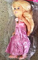 Кукла Изабелла