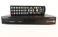 Спутниковый HD ресивер GS U210 CI (black) Триколор ТВ HD (с оплатой 31 день)