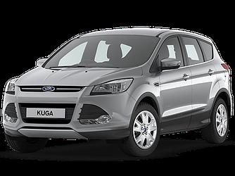 FORD Kuga II 2013+/2016+