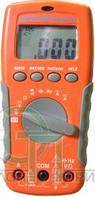 Мультиметр цифровий APPA 62