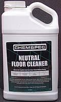 Средство для мойки ламината паркета Neutral floor cleaner