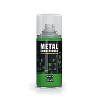 Кондиционер металла для трансмиссий 150 мл - VERYLUBE