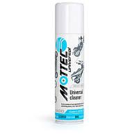 Универсальное средство для очистки и обезжиривания 150 мл - MOTTEC
