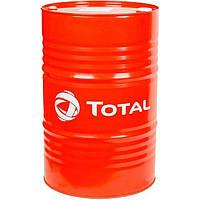 Моторное масло Total RUBIA Works 1000 15W-40 (208л) API CI-4/CH-4/CF/SL JASO DH-1